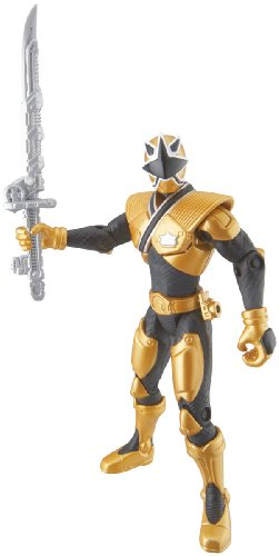 Power Ranger 4inch Figure Mega Ranger Light (Pink Power Ranger Helmet compare prices)