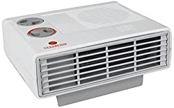Clearline HL 545 2000-Watt Heat Convector
