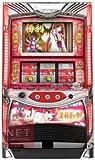 【ネット】茉莉花の剣 コイン不要機セット