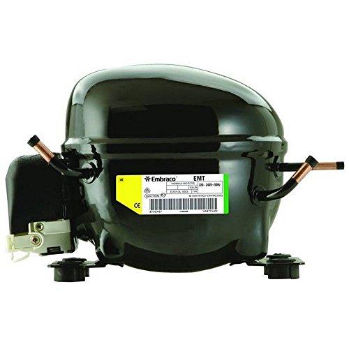compressore-r404a-r507-ermetico-1-4-hp-45-cm3-embraco-aspera-emt2117gk
