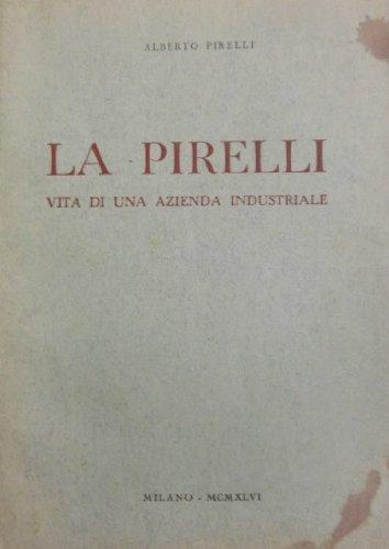 la-pirelli