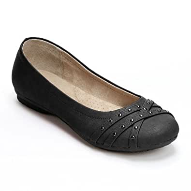 Sonoma Life Style Shoes Review