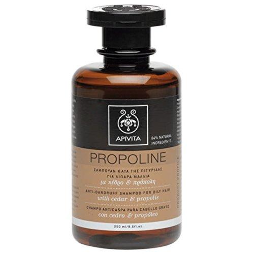 apivita-anti-dandruff-shampoo-for-oily-hair-with-cedar-and-propolis-250ml