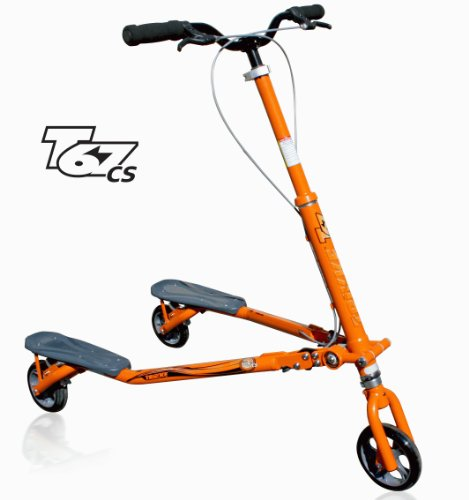 T67ConvertibleSteel-Orange