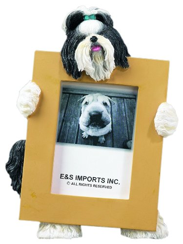 E&S Pets 35315-39 Small Dog Frame