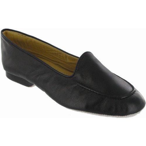 Cheap Cincasa Menorca Fornells Ladies Slipper / Womens Slippers (B009BFPE74)