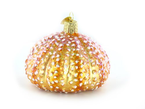 old-world-christmas-sea-urchin-glass-blown-ornament