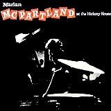 At The Hickory House ~ Marian McPartland