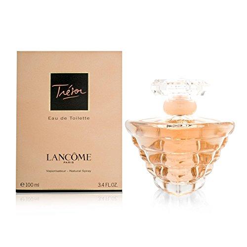 Lancome Tresor Eau de Parfum, Donna, 100 ml