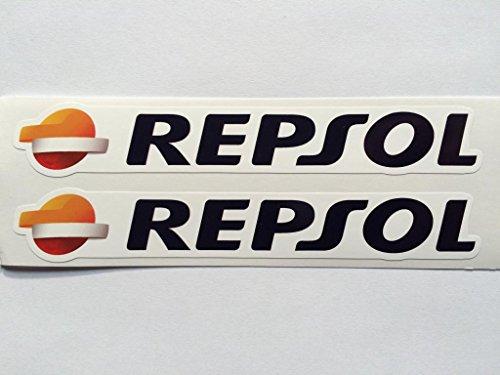 2-repsol-cycle-sportbike-die-cut-decals