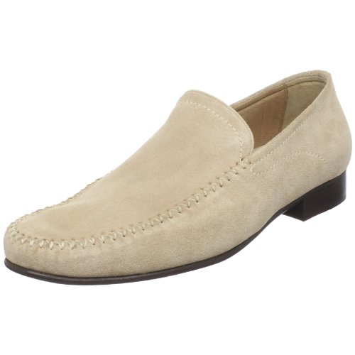 Cheap Johnston & Murphy Men's Loftis Venetian Loafer (20-3147)