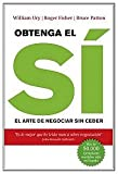 img - for Title: OBTENGA EL SI.GESTION 2000. book / textbook / text book
