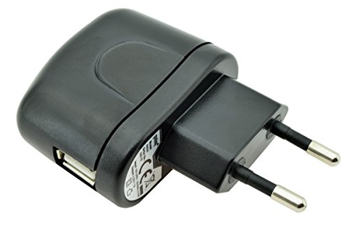 connecteur-de-charge-alimentation-1000-ma-adaptateur-usb-chargeur-pour-garmin-vivosmart-vivoactive-f