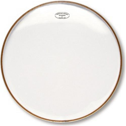 aquarian-drumheads-vcc-sn14-american-vintage-14-inch-snare-side-drum-head