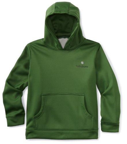 lucky-bums-juventud-rendimiento-con-capucha-verde-medium