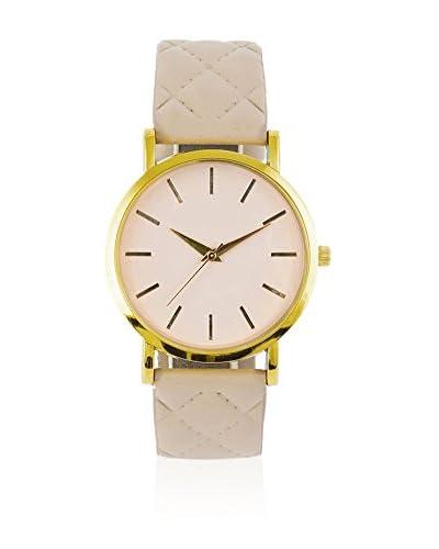 Sidartha Reloj con movimiento cuarzo japonés Elegance  40 mm