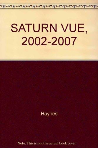saturn-vue-2002-2007