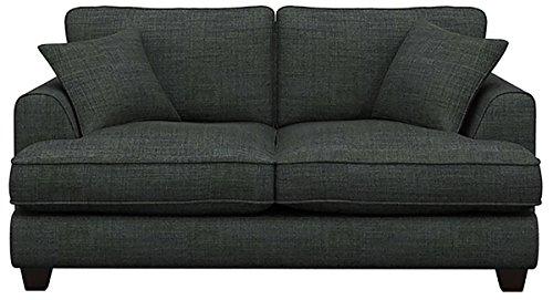 Sensational Cheap Cavendish Upholstery Cambridge 2 Seater High Back Sofa Dailytribune Chair Design For Home Dailytribuneorg