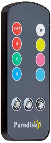 Paradise Gl28103ss6 Low Voltage Color Changing Led Deck