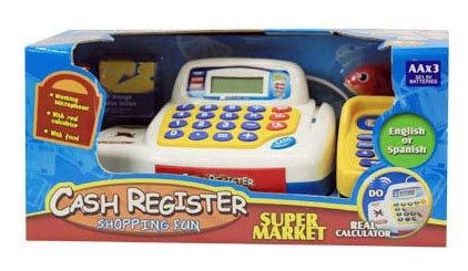 cheapest credit card machine