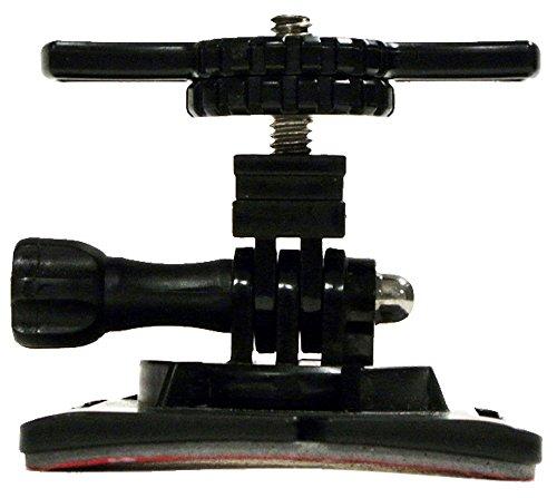 intova-adhesive-mount