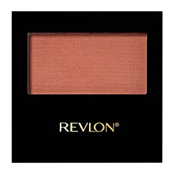 Revlon Powder Blush - Mauvelous
