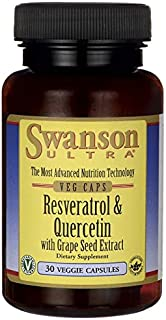 Top Quercetin and Immune System Supplements 10