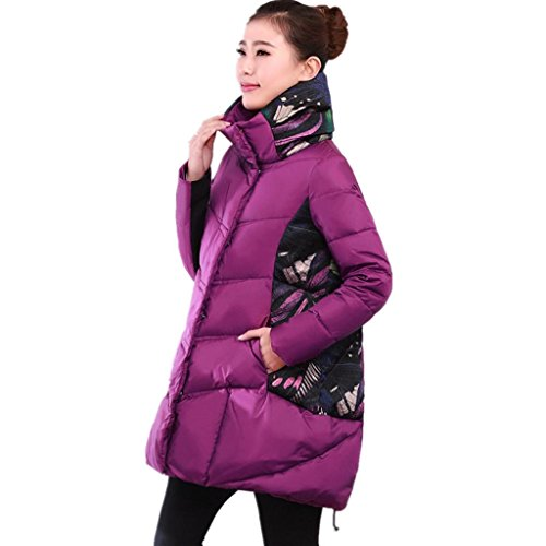 zyqyjgf-down-jacket-womens-thickened-lightweight-stand-up-collar-full-zip-warm-long-sleeve-loose-sol