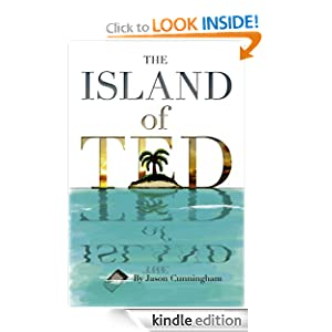 The Island of Ted