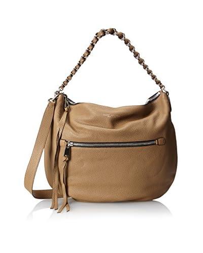 Marc Jacobs Women's Nomad Bag, Mushroom