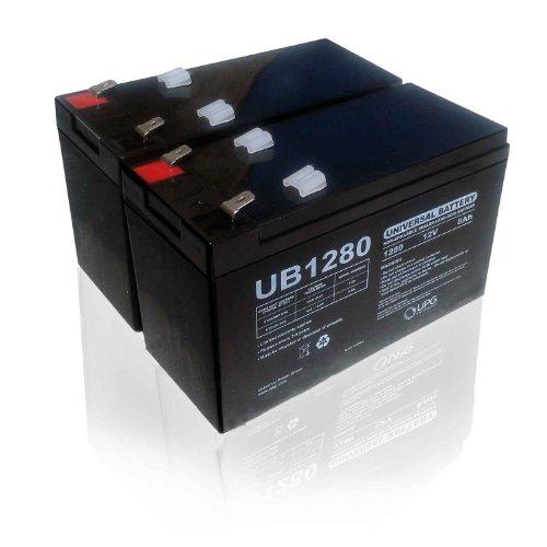 apc back ups xs 1500 lcd manual