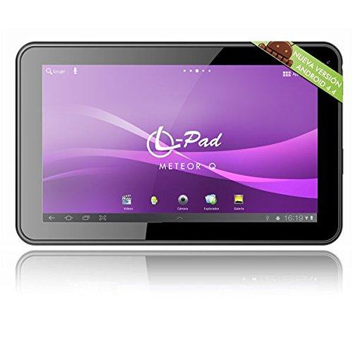 tablet-leotec-meteor-q-rk3126-qc-13ghz-1gb-ddr3-8gb-9-228cm-capacitiva-android-44-dualcam-vga-2mpx-m