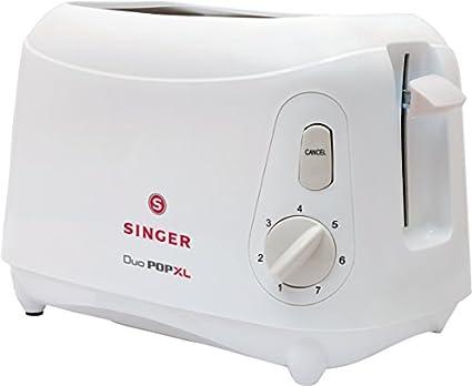 Singer-Duro-POP-XL-800W-Popup-Toaster