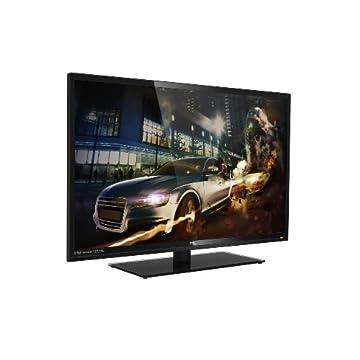 LE55FHDF3310TA HDTV
