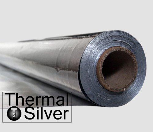 vapour-barrier-radiant-foil-insulation-roof-wall-floor-loft-attic-mould-proofing-375m2