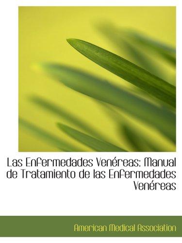 las-enfermedades-venereas-manual-de-tratamiento-de-las-enfermedades-venereas
