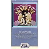 Sextette [VHS]