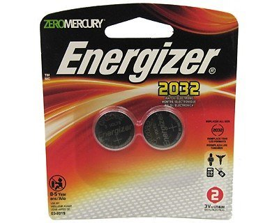 energizer-eveready-06611-2032bp-2-3-volt-lithium-button-cell-watch-garage-door-calculator-medical-ba