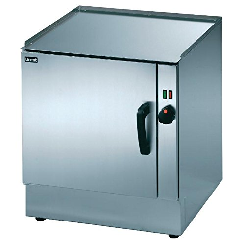 Lincat Silverlink 600 Heavy Duty Electric Oven V6 Commercial Kitchen Restaurant Cafe