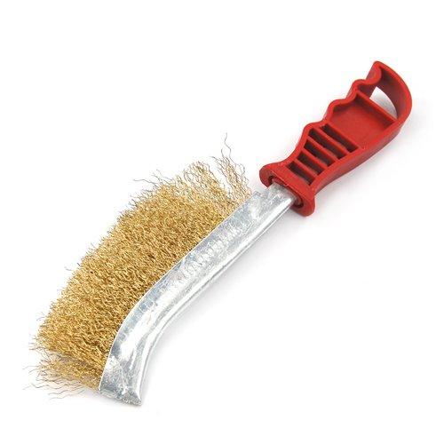 xumarkettm-heavy-duty-multi-purpose-hand-wire-brush-rust-paint-metal-remover-craft-tool