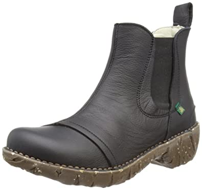 Amazon.com: El Naturalista Women's Yggdrasil N158 Winter