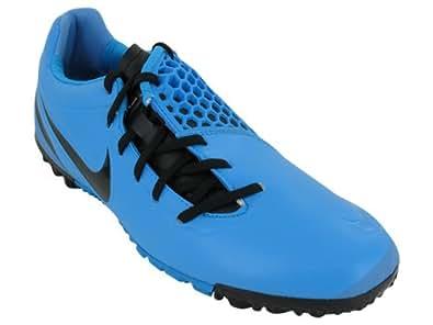 Amazon.com: Nike Men's NIKE NIKE5 BOMBA FINALE ARTIFICIAL GRASS SOCCER