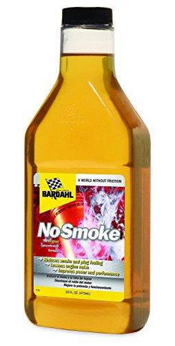 additivo-no-smoke-bardahl-ml-500-trattamento-olio-antifumo
