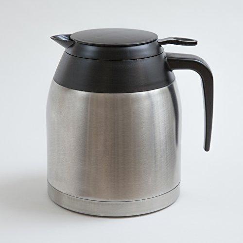 Bonavita 1.8L Cup Stainless Steel Thermal Carafe BVTHSS01