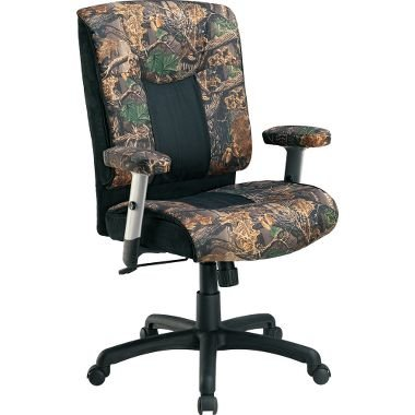 banded chair dp blind outdoors bottomland amazon regular sports blinds swivel com