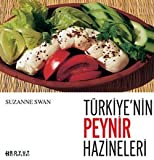 img - for Turkiye'nin Peynir Hazineleri book / textbook / text book
