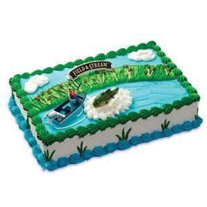 field-stream-bass-boat-and-fish-cake-kit-by-bakery-crafts