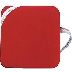 Sabar Body Massager - Body Massage Pillow, Anti Migraine Pillow - Assorted