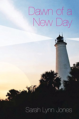 dawn-of-a-new-day-english-edition