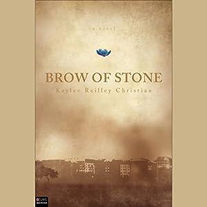 Brow of Stone Audiobook